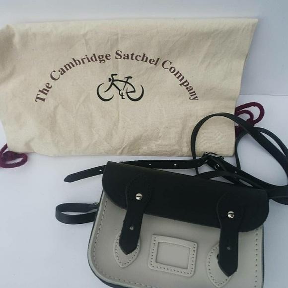 ec7893d52 The Cambridge Satchel Company Bags | Pop Sugar | Poshmark
